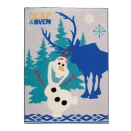 frozen speelkleed olaf
