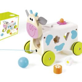 scratch activity wagon koe marie