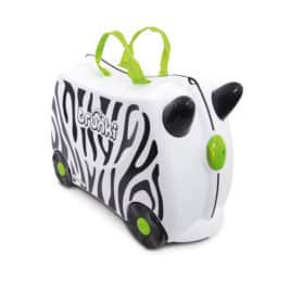 trunki ride on voorkant