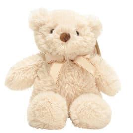3133_oberon-bear-500x500