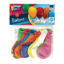 0891003_10_ballonnen