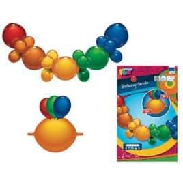 0891061_ballonslinger