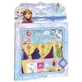 1619005_frozen_stckerset