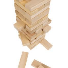 Evenwichtsspel Wolkenkrabber-2