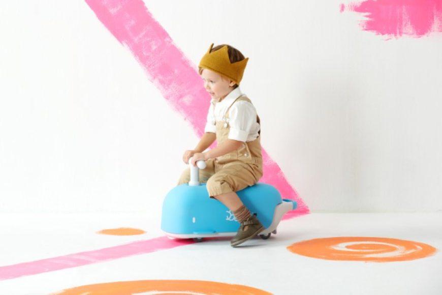 Leuk speelgoed in onze webshop