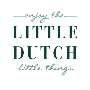 Llittle dutch logo