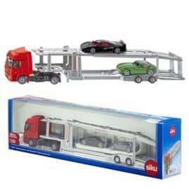 2001201-1-Siku 3934 Autotransporter