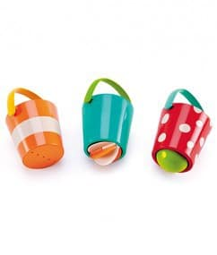Hape_E0205_hape-speelgoed-happy-buckets-set-product-e0205_1