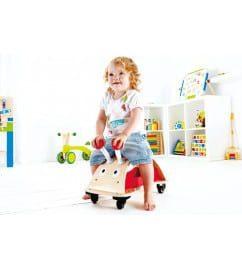 Hape_E0378_hape-speelgoed-bug-about-child-e0378