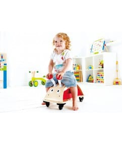 Hape_E0378_hape-speelgoed-bug-about-child-e0378