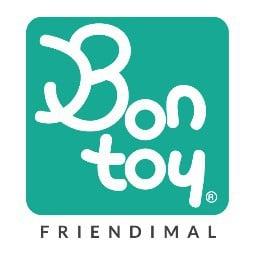 bontoy