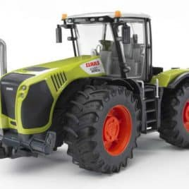 bruder-claas-xerion-5000-BF3015-0