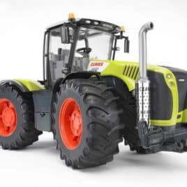 bruder-claas-xerion-5000-BF3015-1