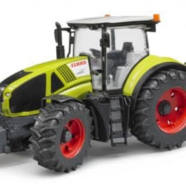 claas-axion-950-BF3012-0