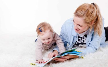 Educatief speelgoed: spelen is zoveel meer!