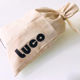 luco-51-una-mama-novata
