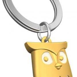 mtm064-01 sleutelhanger uil