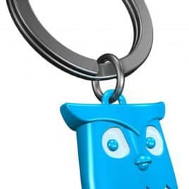 mtm064-03 sleutelhanger uil