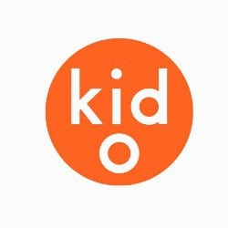 Kid o Myland