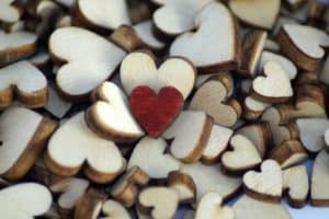 valentijns cadeau kopen