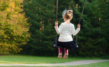 Stress bij kinderen: enkele hulpmiddeltjes